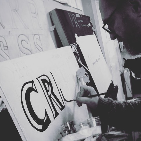 creed-of-letters-ngs-painted-letters-classes-london