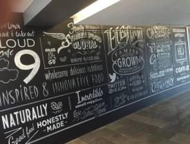 Hej NGS chalkboards 4