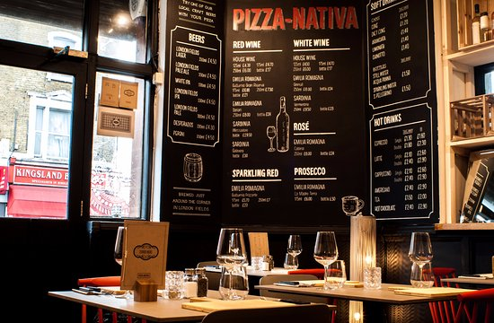 ngs-pizza-nativa-signs-2